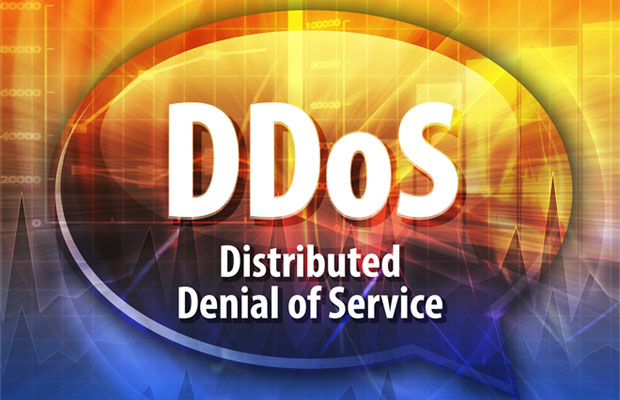 distributed-denial-service-vdos