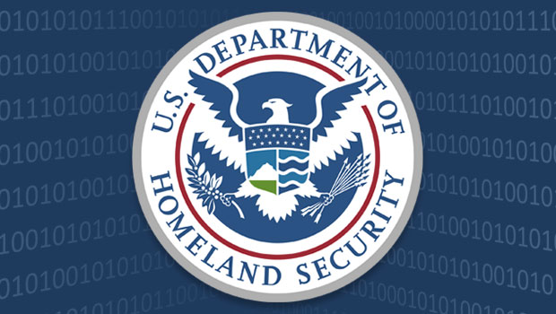 dhs-department-homeland-security