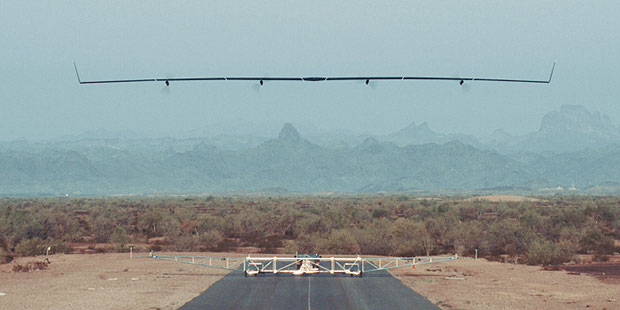 facebook-aquila-solar-powered-unmanned-aircraft-internet-access