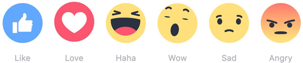 facebook-reactions-emojis