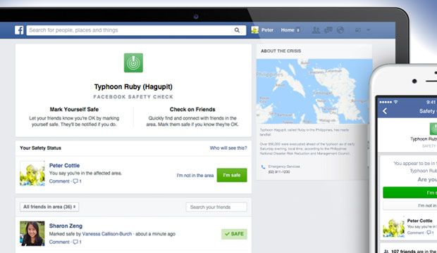 facebook-safety-check-orlando-terrorist-attack