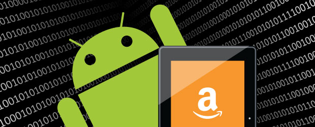 amazon-fire-os-encryption