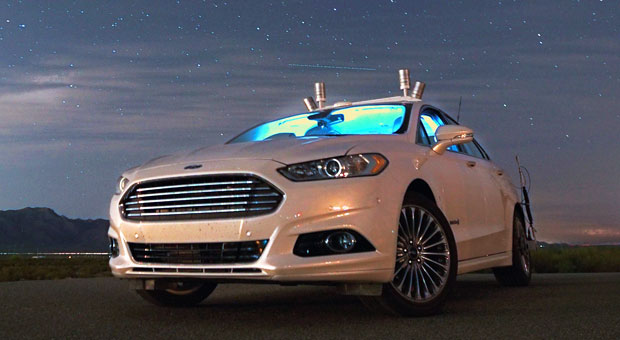 ford-fusion-autonomous-car-drives-dark
