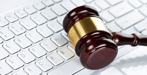Data Breach Lawsuits: A Growing Risk for E-Commerce