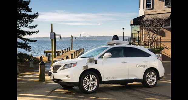 google-self-driving-car-kirkland-washington