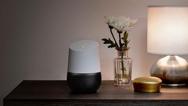 Google Device Bug Chokes Home WiFi Networks