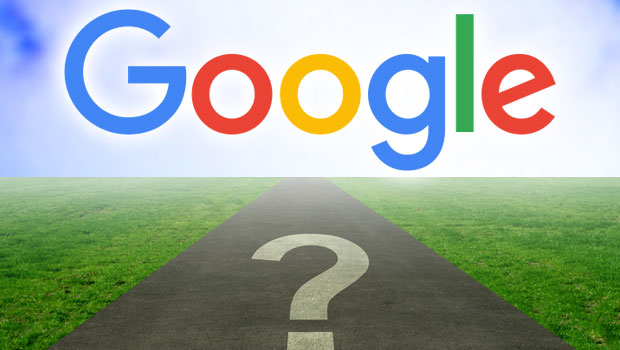 Death Watch Begins for Google