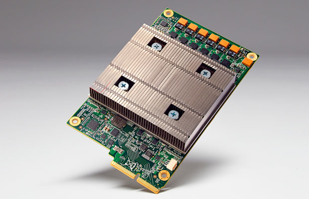 google-tensor-processing-unit