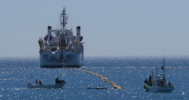 google-faster-undersea-cable