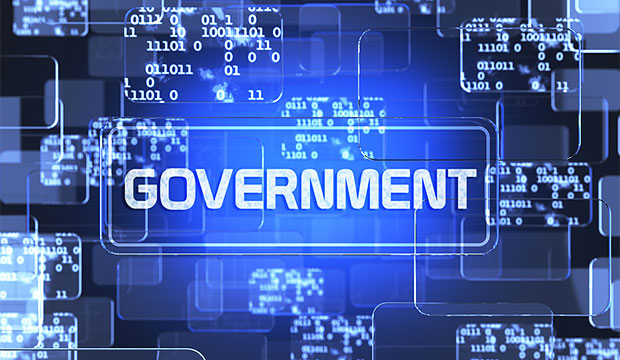 government-it