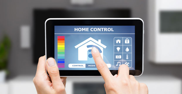 Americans Balking at Buying Smart Home Devices