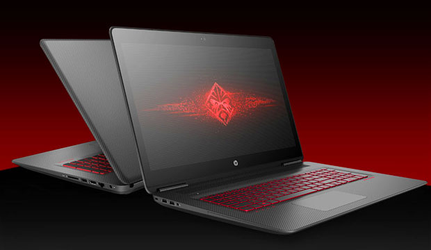 hp-omen-gaming-laptop