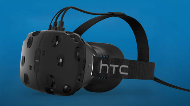 htc-vive-virtual-reality
