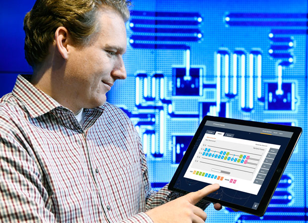ibm-quantum-computing-experience-cloud