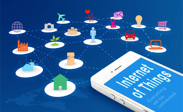 salesforce-internet-things