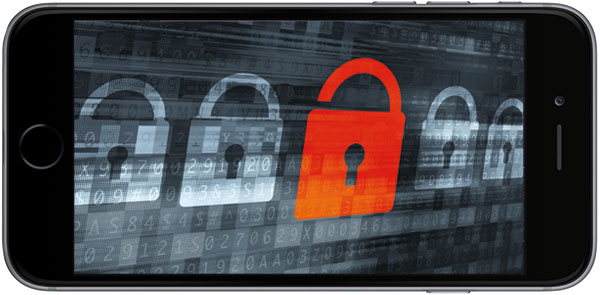 johns-hopkins-researchers-crack-imessage-encryption