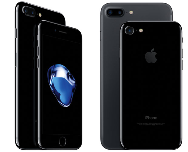 apple-iphone-7-launch