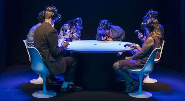 jaguar-i-pace-virtual-reality-presentation