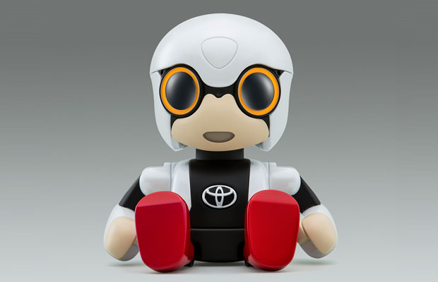 kirobo-mini-communication-partner