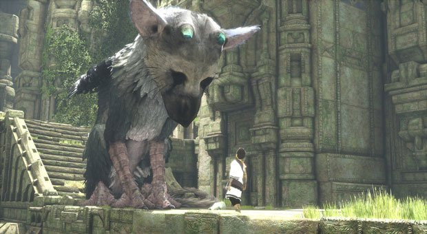 sony-interactive-entertainment-the-last-guardian