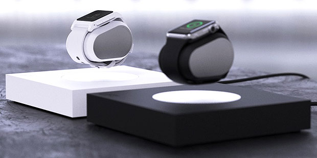 lift-smartwatch-charger
