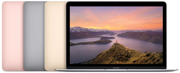 macbook-12-inch-refresh