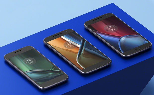 moto-g-plus-play
