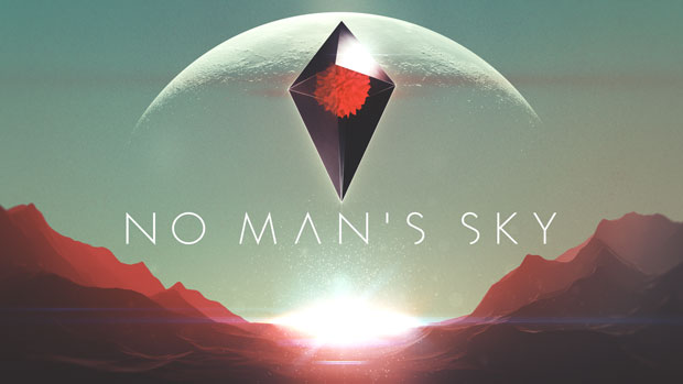 no-mans-sky-hello-games