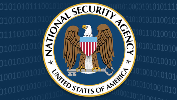the nsa collected phone data of americans without proper authorization the aclu found