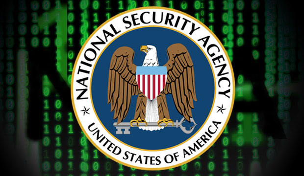 obama-administration-nsa-data-sharing-expansion