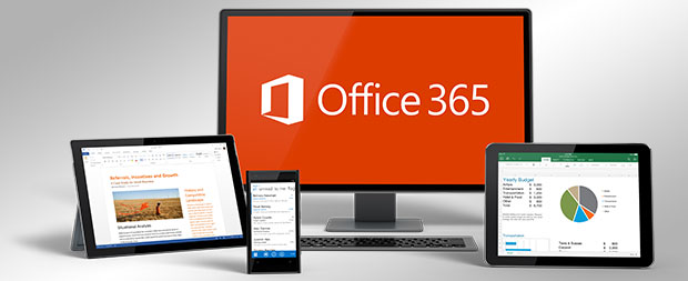 microsoft-office-365-researcher-editor