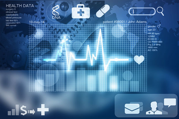 internet-medical-things-online-healthcare-medicine