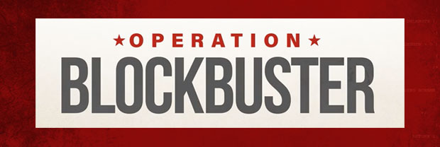 operation-blockbuster-lazarus-group-sony-pictures-novetta