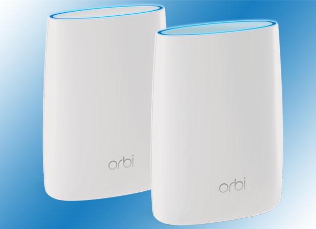 netgear-orbi-home-wifi-system