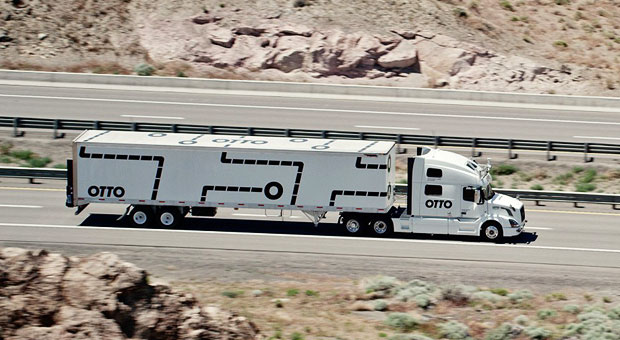 otto-self-driving-commercial-truck