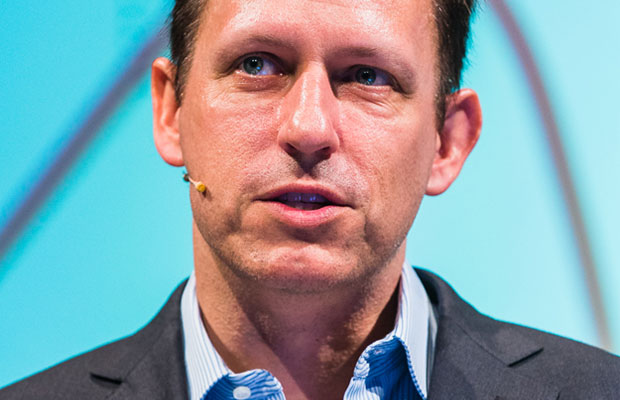 peter-thiel-financed-hulk-hogan-defamation-lawsuit-against-gawker