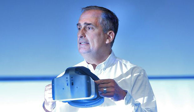 intel-ceo-brian-krzanich-project-alloy-merged-reality