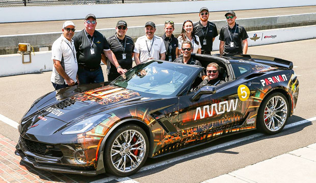 sam-schmidt-autonomous-drivers-license
