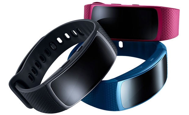 samsung-gear2-fitness-band