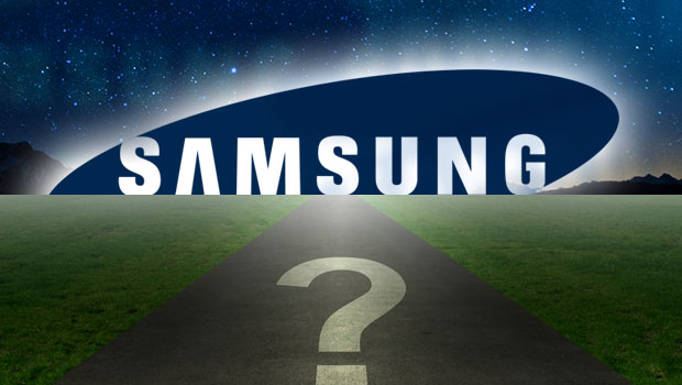 Rumors Roil Ahead of Next Month's Galaxy Unpacked Event