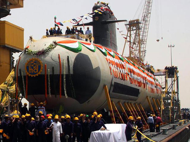dcns-scorpene-india-submarine-cyberattack-data-breach