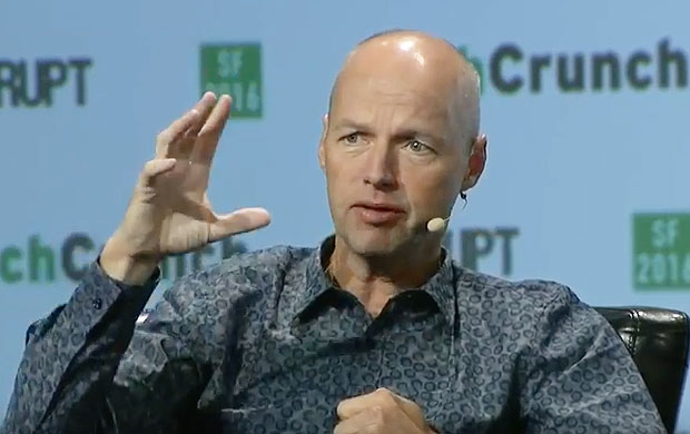 sebastian-thrun-udacity-techcrunch-disrupt