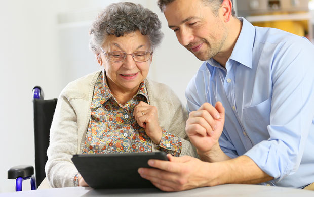seniors-technology-home-healthcare