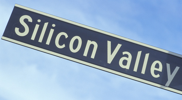 Let's Create a TV Show to Fix Silicon Valley