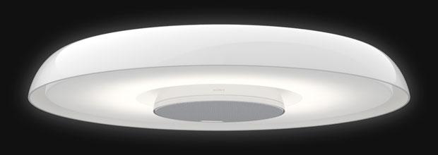 sony-multifunctional-light-smart-home-hub