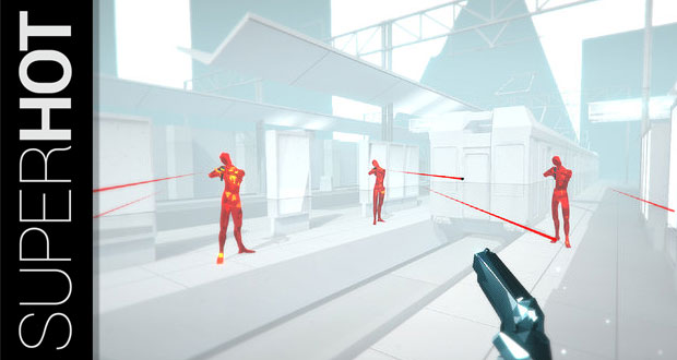 superhot-indie-first-person-shooter