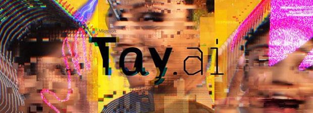 microsoft-tay-chatbot-internet-trolls