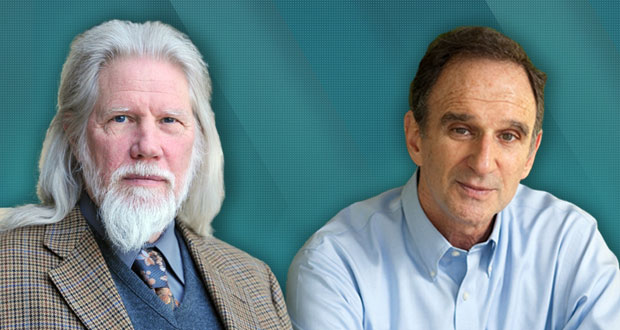 turing-award-2015-acm-whitfield-diffie-martin-hellman