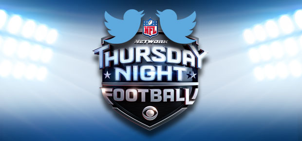 twitter-nfl-thursday-night-football