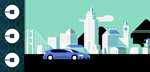 uber-health